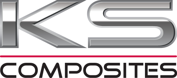 KS Composites Logo